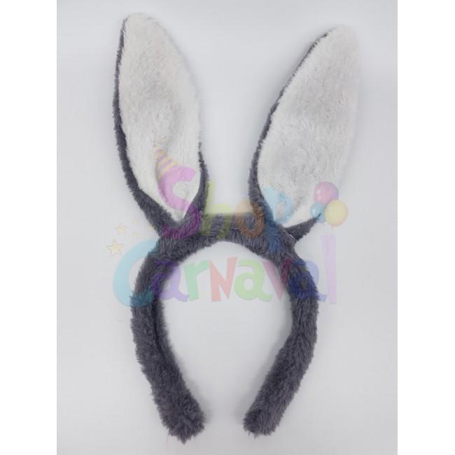Cordeluta cu urechi de iepuras