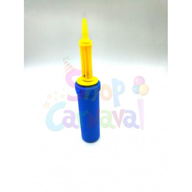 Pompa Manuala Baloane